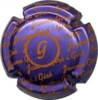 JAUME GIRO I GIRO V. 17292 X. 57661