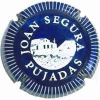 JOAN SEGURA PUJADAS V. 22525 X. 76366 (AZUL OSCURO)