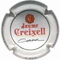 JAUME CREIXELL V. 17983 X, 66976 (JAUME CREIXELL)