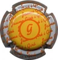 JAUME GIRO I GIRO V. 17290 X. 57660