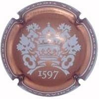AVINYO V. 23050 X. 86629 GRAN RESERVA