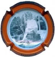 RAMADOR V. 18141 X. 54105