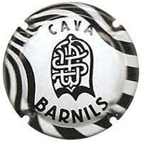 BARNILS V. 24506 X. 88044