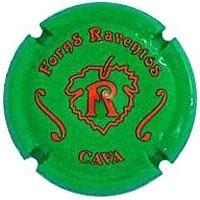 FORNS RAVENTOS V. 26756 X. 96650