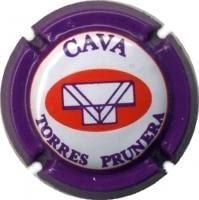 TORRES PRUNERA V. 19495 X. 66688