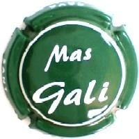 MAS GALI V. 20471 X. 71835
