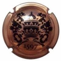 AVINYO V. 23051 X. 82631