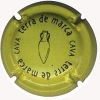 TERRA DE MARCA V. 4128 X. 03368