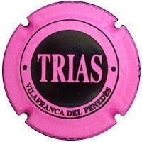 TRIAS V. 15423 X. 63818