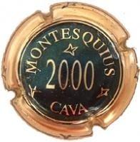 MONTESQUIUS V. 1283 X. 13614