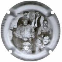 TORRENTS CARBO V. 23022 X. 82266