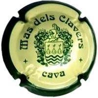MAS DELS CLAVERS V. 8296 X. 26470