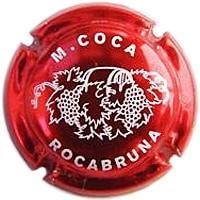 COCA ROCABRUNA V. 12685