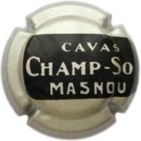 CHAMP-SORS V. 18412 X. 63598