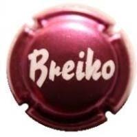 BREIKO X. 78330