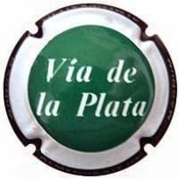 VIA DE LA PLATA V. A068 X. 11984 MAGNUM