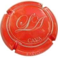 L'ATALAYA X. 25229 (CAVA)