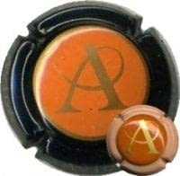 AVIDA V. 11662 X. 29350