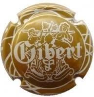 GIBERT V. 19855 X. 66335