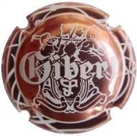 GIBERT V. 19856 X. 66327