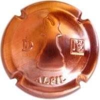 NANCI CAROL V. 13578 X. 39744 (ALFIL D)