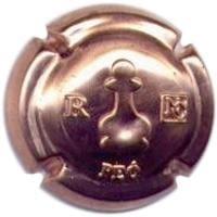 NANCI CAROL V. 12018 X. 36545 (PEO R)
