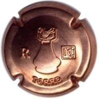 NANCI CAROL V. 13577 X. 42360 (TORRE R)