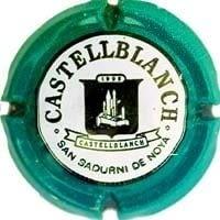 CASTELLBLANCH V. 0333 X. 06660 (CASTELL PETIT)
