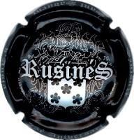 RUSINES V. 22979 X. 82368