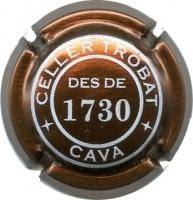 CELLER TROBAT V. 25824 X. 93148