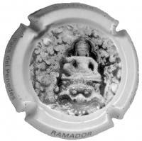 RAMADOR V. 16443 X. 50783