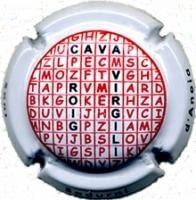 ROIG VIRGILI V. 20021 X. 68844