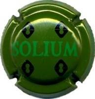 SOLIUM V. 19477 X. 65722