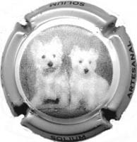SOLIUM V. 19475 X. 65952