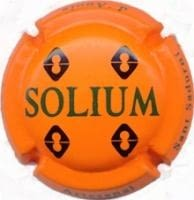 SOLIUM V. 19481 X. 65720