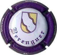 BERENGUER V. 18290 X. 63580