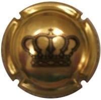 RAFOLS SURIA V. 22937 X. 84588