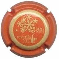 LA GRAMALLA V. 21710 X. 81969 MAGNUM