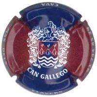 MAS DELS CLAVERS V. 18653 X. 63841