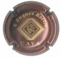 BAQUES ROVIRA V. 1979 X. 02905