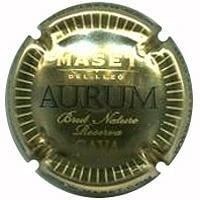 MASET DEL LLEO V. 23410 X. 85804 (24K)