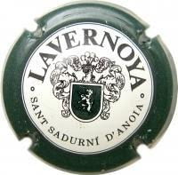 LAVERNOYA V. 0523 X. 10668
