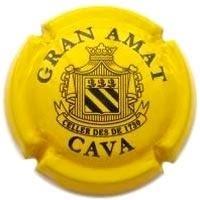 GRAN AMAT V. 19138 X. 65452