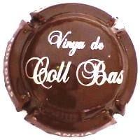 VINYA DE COLL BAS V. 20076 X. 68907