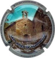 ROGER BERTRAND V. 19424 X. 67160 (ST JOSEP DE PARDINELLA)