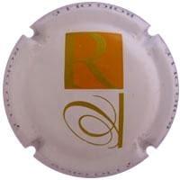 ROIG OLLE V. 4112 X. 01285