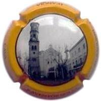 RAVENTOS SOLER V. 16446 X. 50602