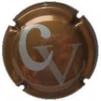 CLOS VINIFERA V. 18434 X. 65592