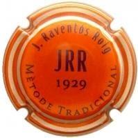 RAVENTOS ROIG V. 22168 X. 81678