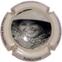 RAMADOR V. 15922 X. 48734